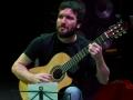 Leonardo Costa participação no Show CCSP Élio Camalle e banda / foto: Renan Perobelli 2015-10-08 (4)