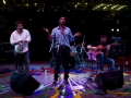 Leonardo Costa participação no Show CCSP Élio Camalle e banda / foto: Renan Perobelli 2015-10-08 (2)
