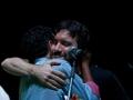 Leonardo Costa participação no Show CCSP Élio Camalle e banda / foto: Renan Perobelli 2015-10-08 (1)