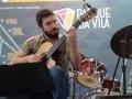 Leo Costa & Grupo no Festival Parque da Vila out2016 (1)